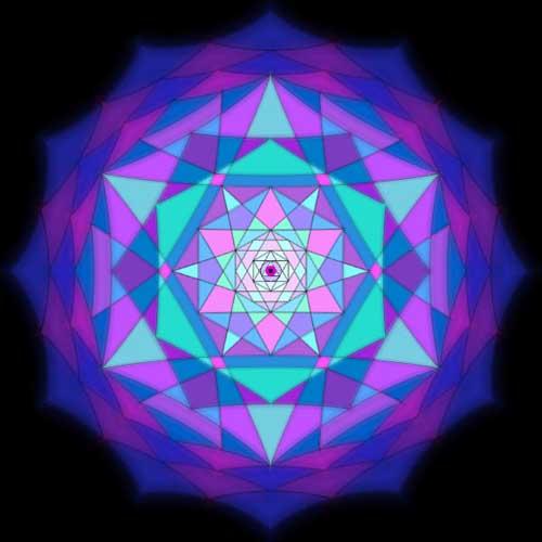 House Of Sua Meditation Ecosia