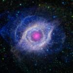 L-occhio-dell-Universo_imagelarge