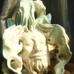 Meditazione nella Risonanza del sole- Gabriele Frigerio
