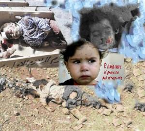la_guerra_vista_dai_bambini